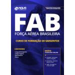 FAB 2019 - Curso de Formação de Sargentos - EEAR