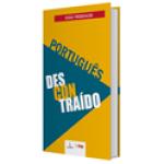 Português Descontraído