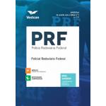 Apostila PRF Policia Rodoviária Federal 2018 - Policial Rodoviário Federal