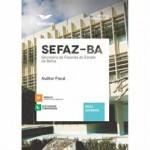Apostila SEFAZ- BA - Auditor Fiscal