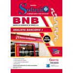BNB - ANALISTA BANCÁRIO 1 - 2018