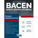 Técnico Administrativo - BACEN