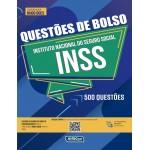 Questões de Bolso - INSS