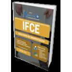 Apostila IFCE 2021 - Assistente em Administração