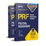 Apostila PRF 2021 - Policial Rodoviário