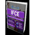 Apostila IFCE 2021 - Comum aos Cargos de Ensino Superior