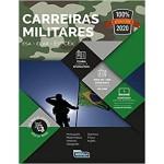Carreiras Militares - 2ª Edição