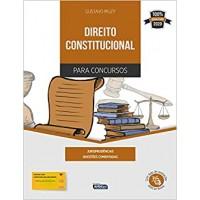 Direito Constitucional para Concursos