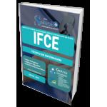 Apostila IFCE 2021 - Técnico em Enfermagem