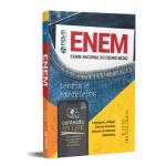 Apostila ENEM 2021 - Exercícios e Teoria