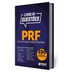 Livro Questões PRF