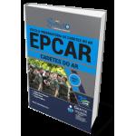 Apostila EPCAR 2021 - Cadetes do Ar