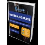 Apostila Marinha do Brasil 2021 - Corpo Auxiliar de Praças (CAP) - Técnico em Administração