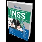 Apostila INSS 2021 - Técnico do Seguro Social