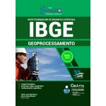 Apostila IBGE - 2019 - Geoprocessamento