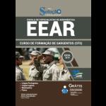 Apostila EEAR - 2019 - Curso de Formação de Sargentos (CFS)