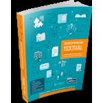 Interpretação Textual - Linhas e Entrelinhas