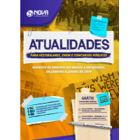 ATUALIDADES 2019