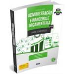 Administração Financeira e Orçamentária para Concursos 2ª Ed.