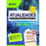 Caderno de Atualidades 2019/2020