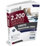 Série Provas & Concursos - Direito Processual Penal 3ª Edição