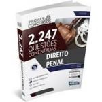 Série Provas & Concursos - Direito Penal 3ª Edição