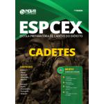 Apostila EsPCEx 2020 - Cadetes