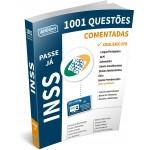 1001 Questões Comentadas INSS