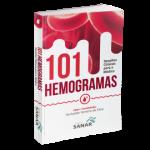 101 Hemogramas: Desafios Clínicos para o Médico