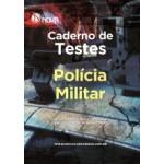 Questões comentadas Policia Militar