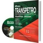 Apostila TRANSPETRO 2016 - Auditor Júnior