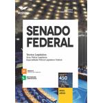Apostila Senado - Analista Legislativo - Apoio Técnico ao Processo Legislativo