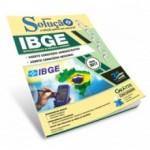 IBGE - Agente Censitário Administrativo e Regional