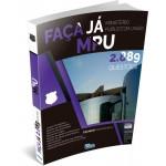 Faça Já - MPU (2.889 Questões Gabaritadas)