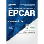 Apostila EPCAR Aeronáutica (FAB) 2018 - Cadetes do Ar