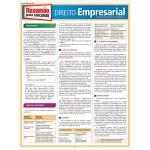 Resumão Direito Empresarial
