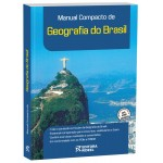 MANUAL COMPACTO DE GEOGRAFIA DO BRASIL