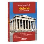 MANUAL COMPACTO DE HISTÓRIA ENSINO FUNDAMENTAL