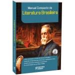 MANUAL COMPACTO DE LITERATURA BRASILEIRA