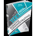 Série Provas & Concursos - Direito Administrativo