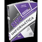 Provas & Concursos - Informática