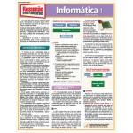Resumão Informática 1