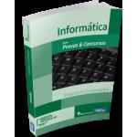 Série Provas & Concursos - Informática