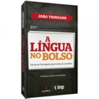 A Língua no Bolso