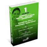 Volume 1 - Coleção Manuais para Provas e Concursos em Enfermagem