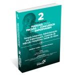 Volume 2 - Coleção Manuais para Provas e Concursos em Enfermagem