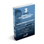 Volume 3 - Coleção Manuais para Provas e Concursos em Enfermagem