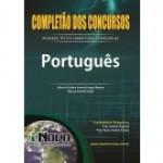 Completão de Língua Portuguesa