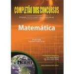 Completão de Matemática