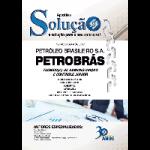 Petrobrás - Técnico(a) de Administração e Controle Júnior